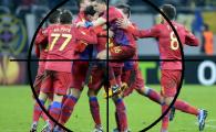"""Presa din Anglia a PUS TINTA pe Steaua: """"Torres incepe titular in Iadul de la Bucuresti!"""" Cea mai mare problema a lui Chelsea inainte de meciul cu Steaua:"""