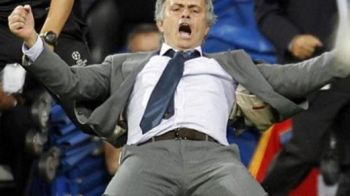 Mutare FABULOASA pregatita de Mourinho: Bale ajunge in vara pe Bernabeu! Pretul: un SUPERSTAR al Realului + 35.000.000! Transferul SOC anuntat AZI: