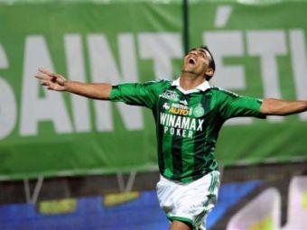 DRAMA lui Banel in Franta! Nu mai stie sa joace fotbal dupa un an de COSMAR! De ce are nevoie URGENT de un transfer