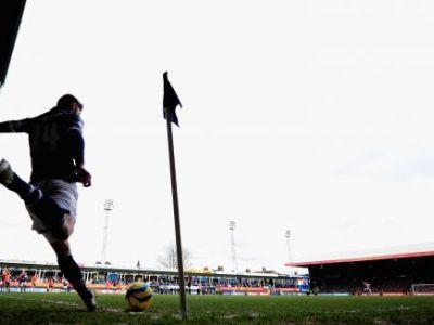 ACUM LIVE VIDEO ALARMA in FA Cup: Millwall 0-0 Blackburn la Sport.ro si pe voyo.ro! Click aici pentru a vedea partida: