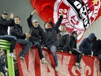 Feynoord 2-1 Utrecht! Fosta echipa lui Nesu a avut de suferit. Feyenoord ramane in lupta pentru titlu! VIDEO