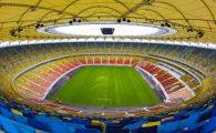 Data la care Romania va avea cele mai mari EMOTII! Cand se anunta daca vom organiza EURO 2020! Cum se va desfasura turneul: