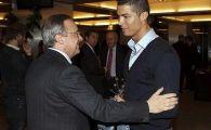 Clubul Real Madrid, ANCHETAT pentru o FRAUDA incredibila! Conducerea este chemata la Tribunal sa dea explicatii pentru o suma uriasa: