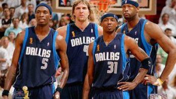 Moment unic in istoria sportului! Baschetul se poate schimba pentru TOTDEAUNA: Dallas Mavericks ar putea avea o FEMEIE in echipa!