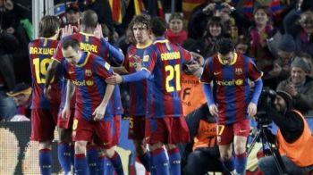 Barcelona trimite 45 de mil la Manchester pentru un jucator URIAS! Omul care distruge ULTIMUL complex al Barcei