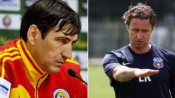 Reghe are un aliat surpriza! Un fotbalist lanseaza un atac dur la Piturca! Motivul HALUCINANT pentru care nu a fost luat la Euro 2008: