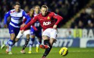 Bomba in Anglia: Manchester United si Rooney s-au inteles cu un club MILIARDAR pentru transfer! Dezvaluirea care a socat Europa: