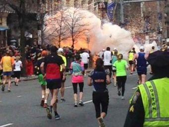 Au mers la maraton sa fie alaturi de cel mai bun prieten! Ce a urmat e CUTREMURATOR! Drama emotionanta a unei familii dupa atentatul din Boston
