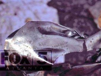 Bombele de la Boston au fost fabricate in BUCATARIE! Al Qaeda, suspectata de implicare! Ultimele vesti de la locul CRIMEI: