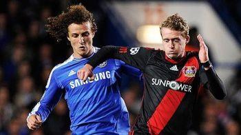Chelsea negociaza inca un transfer DINAMITA! Cel mai bun pasator din Bundesliga merge in Anglia: