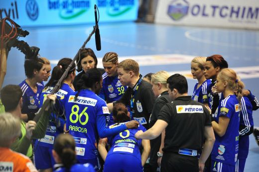 Drama Oltchimului e abia la inceput: Dupa Pineau si Manea, Vestergaard ar putea parasi si el echipa! Anuntul facut astazi: