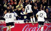 DISTRUGERE, umilinta, show! 3 cuvinte de aur pentru Valencia si un meci cu 4 goluri in 6 minute! Dupa 20 de min. era 0-0, ce a urmat a fost pura nebunie! VIDEO