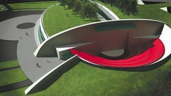 80 de milioane € pentru o noua sala polivalenta in Bucuresti! Proiectul a fost APROBAT azi! Cand va fi gata: