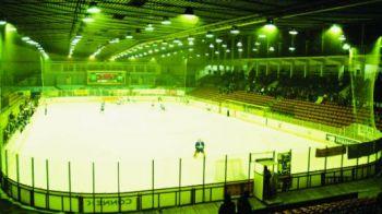 VESTE mare pentru un loc istoric din Bucuresti! 25 de milioane de euro pentru un patinoar ultramodern! Care e planul:
