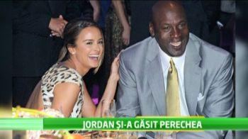 Jordan a facut SUPER SHOW la nunta lui din Florida! Cum arata femeia care l-a scos din depresie