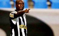 Seedorf este CAMPION in Brazilia! Botafogo este echipa numarul 1 in tara lui Neymar si Pato! VIDEO