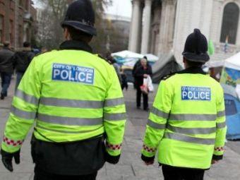 Un star din Premier League a fost ARESTAT pentru viol! A chemat o femeie la Londra pe care sedat-o! Politia a retinut trei persoane!