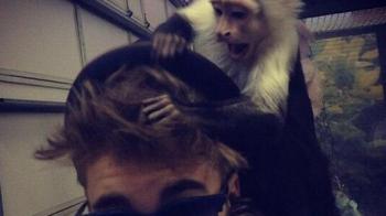 GESTUL dupa care Justin Bieber e acuzat ca n-are INIMA! Are cateva ore sa-si indrepte cruzimea! Cum si-a batut joc de animalul sau de casa: