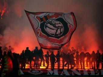 Milan isi schimba antrenorul! Allegri s-a SATURAT sa fie sunat dupa meciuri! Ce anunt a facut Berlusconi