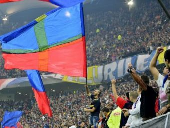 Oamenii dupa care Steaua e DISPERATA fac SENZATIE in Liga I! Fundasul ZID a dat gol ca Ronaldo, mijlocasul de Champions League a copiat din MAGIA lui Kaka