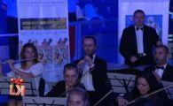 Moment UNIC la Craiova! BESTIILE din Local Kombat nu s-au asteptat NICIODATA la asa ceva! VIDEO