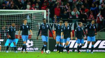 """Englezii au fost socati cand au vazut asta: """"Zici ca suntem Germania!""""  Lovitura de 150 de milioane de euro cu care au ajuns pe locul 2 in lume!"""