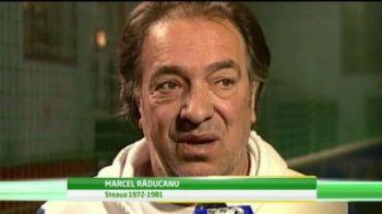 VIDEO Super reportaj acasa la Marcel Raducanu, in Dortmund! Cum a contribuit la CARIERA lui Gotze si ce spune despre Becali!