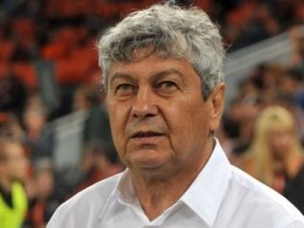 1,2,3,4 Cupa si Campionatul! :) Mircea Lucescu DISTRUGE tot in Ucraina: 3-0 cu Cernomoret Odessa in finala Cupei! Taison si Fernandinho, doua goluri FABULOASE: VIDEO