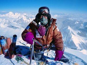 SENZATIONAL! Un japonez a devenit ASTAZI cel mai BATRAN om din lume care a urcat pe Everest! Cati ani are recordmenul care a uimit PLANETA: