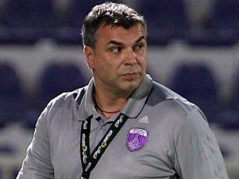 """Olaroiu a anuntat OFICIAL ca ramane la Al Ain: """"Decizia nu are legatura cu banii!"""" Ce transfer SOC din Premier League pregateste:"""