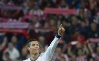 """Ronaldo ramane la Madrid: """"Nu-l dam nici pentru 1 MILIARD!"""" Ce jucator al Barcei poate ajunge pe Bernabeu vara aceasta"""