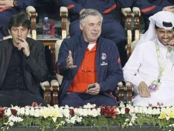MEGA SCANDAL in Franta! Seicii lui PSG au turbat dupa ce echipa a fost DEPUNCTATA! Motivul pentru care Federatia le-a luat punctele:
