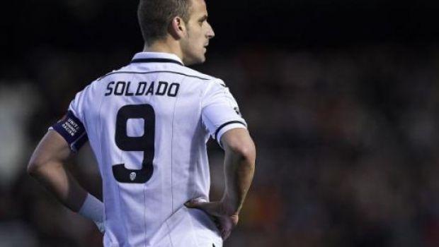 S-a TRAS linie in Spania! Sapunaru a retrogradat, SuperDepor e PA! Moment cumplit pentru o echipa de TOP: a ratat Liga!