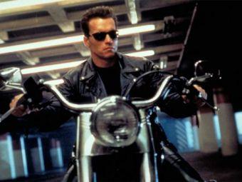 Gestul INCREDIBIL al lui Arnold! Asta e ziua care i-a marcat viata! De ce a fost condamnat la inchisoare