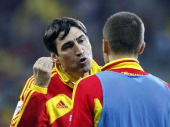 Piturca n-a reusit sa urce nationala peste cea a Ungariei: Romania e pe 34 in clasamentul FIFA! Cum arata TOP 10: