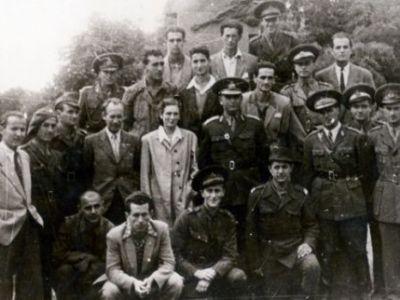 ZI MAGICA pentru Steaua! 66 de ani de la infiintarea din '47! Ce legatura e intre Nicolae Ceausescu si istoria STELEI: