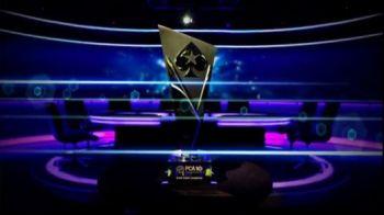 VIDEO Ep. 2: Faceti jocurile - Pokerstars Carribean Adventure 2013