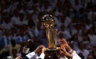 Drumul de la dezastru la GLORIE a fost de cateva secunde! Miami Heat este din nou campioana in NBA! Cu 27.9 de secunde inainte de final se putea schimba totul: VIDEO
