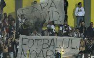 Ce retrogradate vor fi reprimite in Liga I? Mircea Sandu a fost cat se poate de clar, fanii ii dau dreptate! Surpriza: Rapid, in Liga I sezonul viitor!
