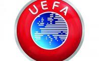 LIVE BLOG Decizia UEFA | Cea mai buna veste de la UEFA: Steaua joaca in Champions League! Primele reactii din tabara Stelei: