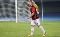 OFICIAL: Vardar Skopje are probleme cu dopajul! Ce NU stia nimeni despre capitanul echipei cu care va juca Steaua: