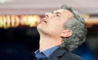 BOMBA! Mourinho si agentul sau, la fel ca Messi! Fiscul spaniol ii ancheteaza pentru EVAZIUNE fiscala!