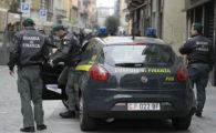 Un nou CUTREMUR in fotbalul italian! Razie la Juventus, Milan, Napoli, Fiorentina si Lazio! Ce cauta politistii: