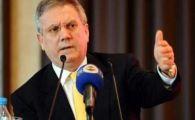 """Patronul lui Fenerbahce a TURBAT dupa verdictul UEFA si acuza Steaua: """"A dat bani, sunt imagini!"""" Vezi ce a spus:"""