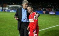 """""""Plangaciosul"""" Torje nu a uitat ca e caine: """"Ma bucur pentru jucatori ca nu au fost suspendati, nu pentru Steaua!"""" Ce spune de transferul de 10 milioane la Villarreal:"""