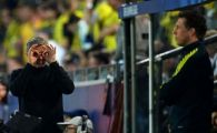 Mourinho a incercat sa-l AGATE dupa un meci DEMENTIAL de Liga! Abramovici scoate SACUL cu milioane pentru un SUPER transfer la Chelsea