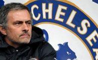 Mourinho a inceput REFORMA lui Chelsea! Patru jucatori au fost DATI AFARA! Lista neagra a lui Mou: