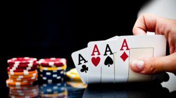 VIDEO Ep. 5: Faceti jocurile - Pokerstars Caribbean Adventure 2013