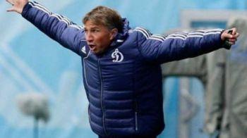 """Dan Petrescu, PRADAT de miliardarii de la Anzhi! Bogatii din Dagestan il terorizeaza pe SuperDan si sunt gata sa ii fure un jucator: """"N-ai ce sa faci cu astia!"""""""