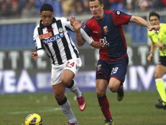 Afacere bomba pusa la cale de AC Milan: il vinde pe MAGICIANUL El Shaarawy si cumpara un nou pusti minune comparat cu FALCAO! Ce spun italienii: